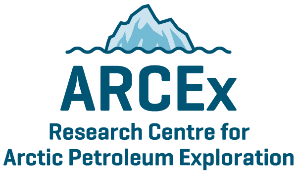 ARCEx logo