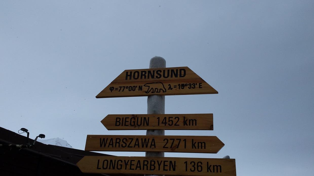 Hornsund_1_small